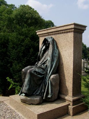 Adams-memorial-SaintGaudens