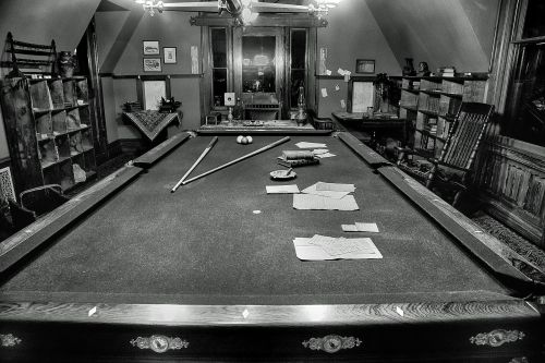 Billiards_Room_at_the_Mark_Twain_Home_(13829769114)